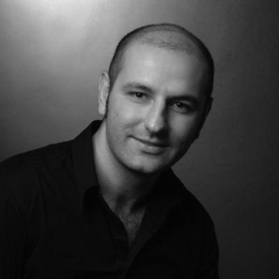 Profilbild Mushin Kaya